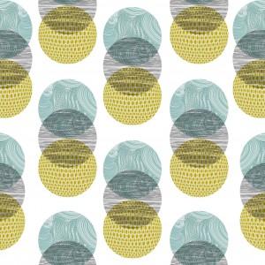 01- zee cirkels