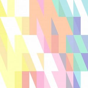 05-Geostripes 3 pastel