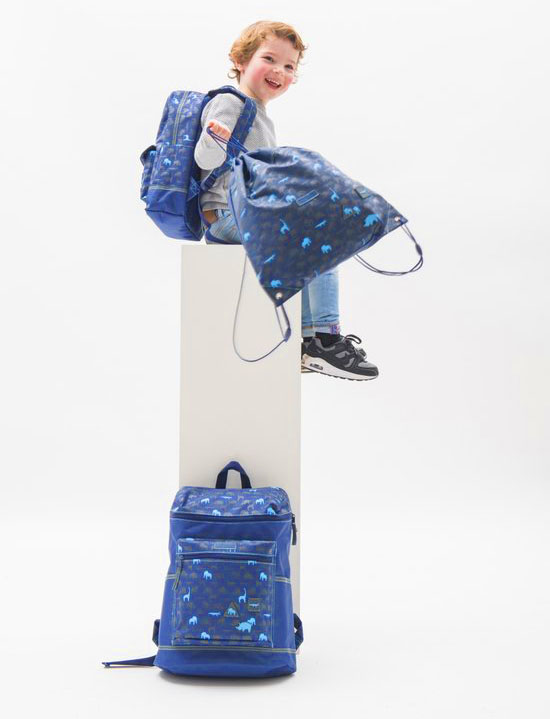 Skooter - Origami